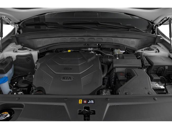 2021 Kia Telluride SX AWD Evansville IN 41522278