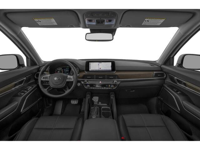 2021 Kia Telluride SX Moosic PA