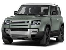 2021_Land Rover_Defender 90_X_ San Jose CA