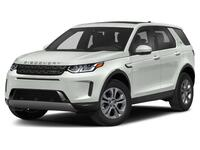 Land Rover Discovery Sport S R-Dynamic 2021