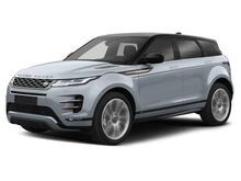 2021_Land Rover_Range Rover Evoque_R-Dynamic S_ Raleigh NC