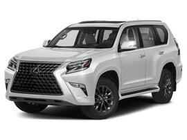 2021_Lexus_GX_460 Premium_ Phoenix AZ
