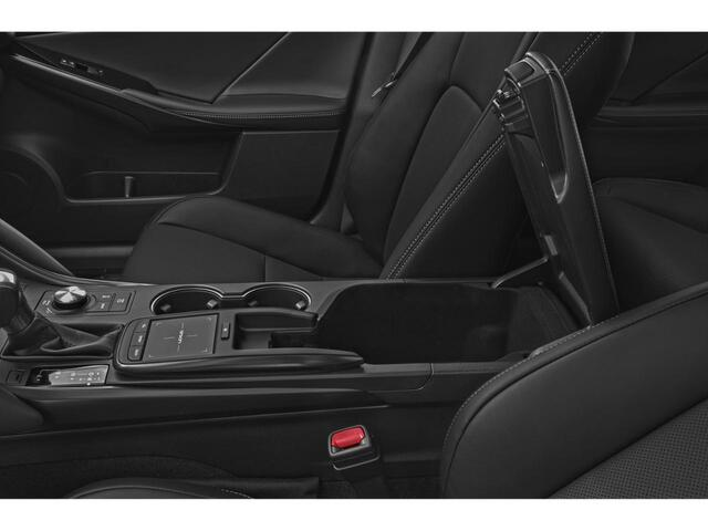 2021 Lexus IS IS 300 RWD Yakima WA