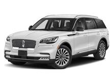 2021_Lincoln_Aviator_Grand Touring_ Roseville CA