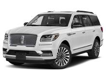 2021_Lincoln_Navigator L_Reserve - INCOMING UNIT - CALL US TODAY TO RESERVE_ Calgary AB