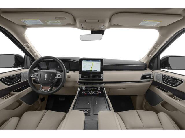 2021 Lincoln Navigator Reserve Duluth MN