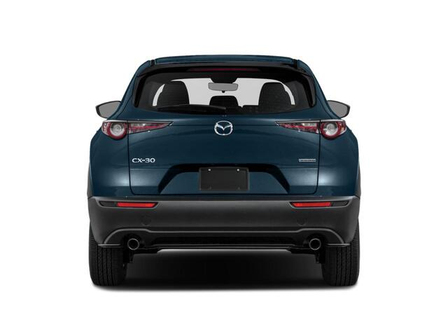 2021 MAZDA CX-30  Maple Shade NJ