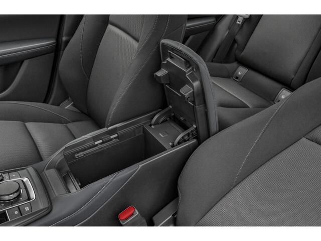 2021 MAZDA CX-30 2.5 S Maple Shade NJ