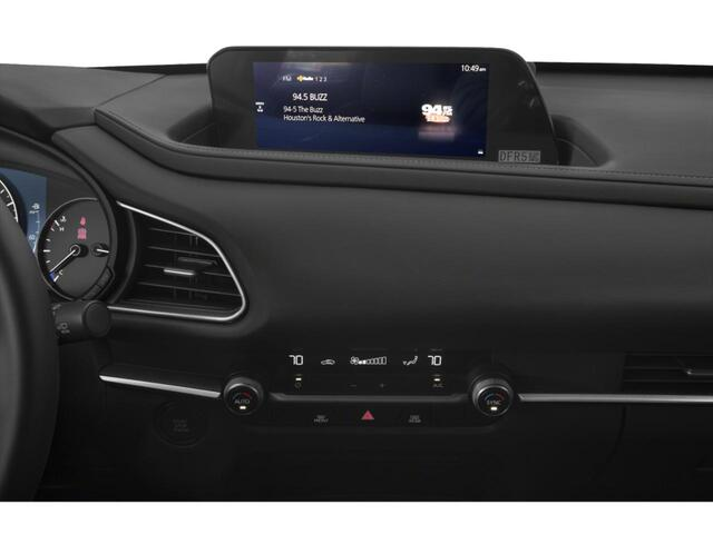 2021 MAZDA CX-30 Select Maple Shade NJ