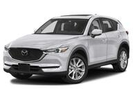 2021 MAZDA CX-5 Grand Touring Maple Shade NJ
