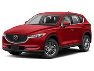 2021 MAZDA CX-5 Touring Maple Shade NJ