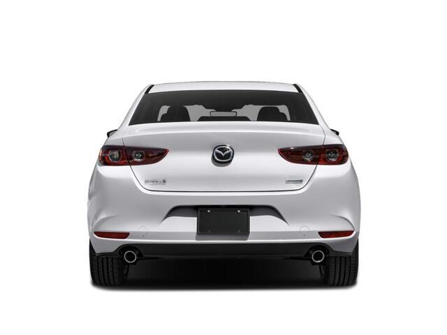 2021 MAZDA MAZDA3 Sedan Select Maple Shade NJ