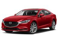 2021 MAZDA MAZDA6 Touring Maple Shade NJ