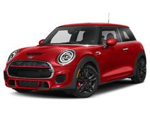 2021_MINI_John Cooper Works_Iconic Trim_ Coconut Creek FL