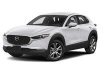 Mazda CX-30 2.5 S 2021