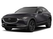 2021_Mazda_CX-30_2.5 Turbo_ Roseville CA