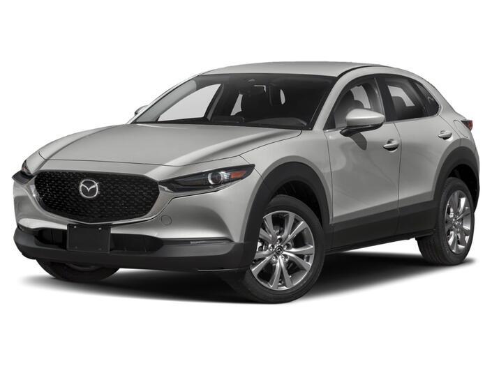2021 Mazda CX-30 Preferred Brookfield WI