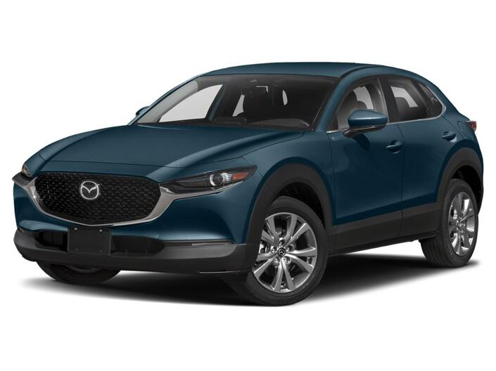 2021 Mazda CX-30 Preferred Lodi NJ