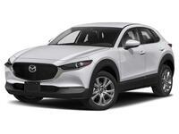 Mazda CX-30 Preferred 2021
