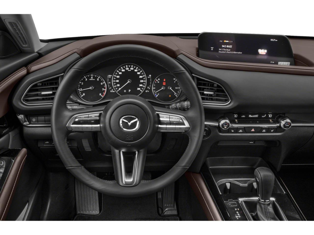 2021 Mazda CX-30 Premium Holland MI