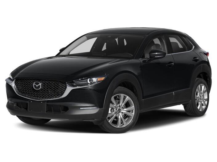 2021 Mazda CX-30 Select Brookfield WI