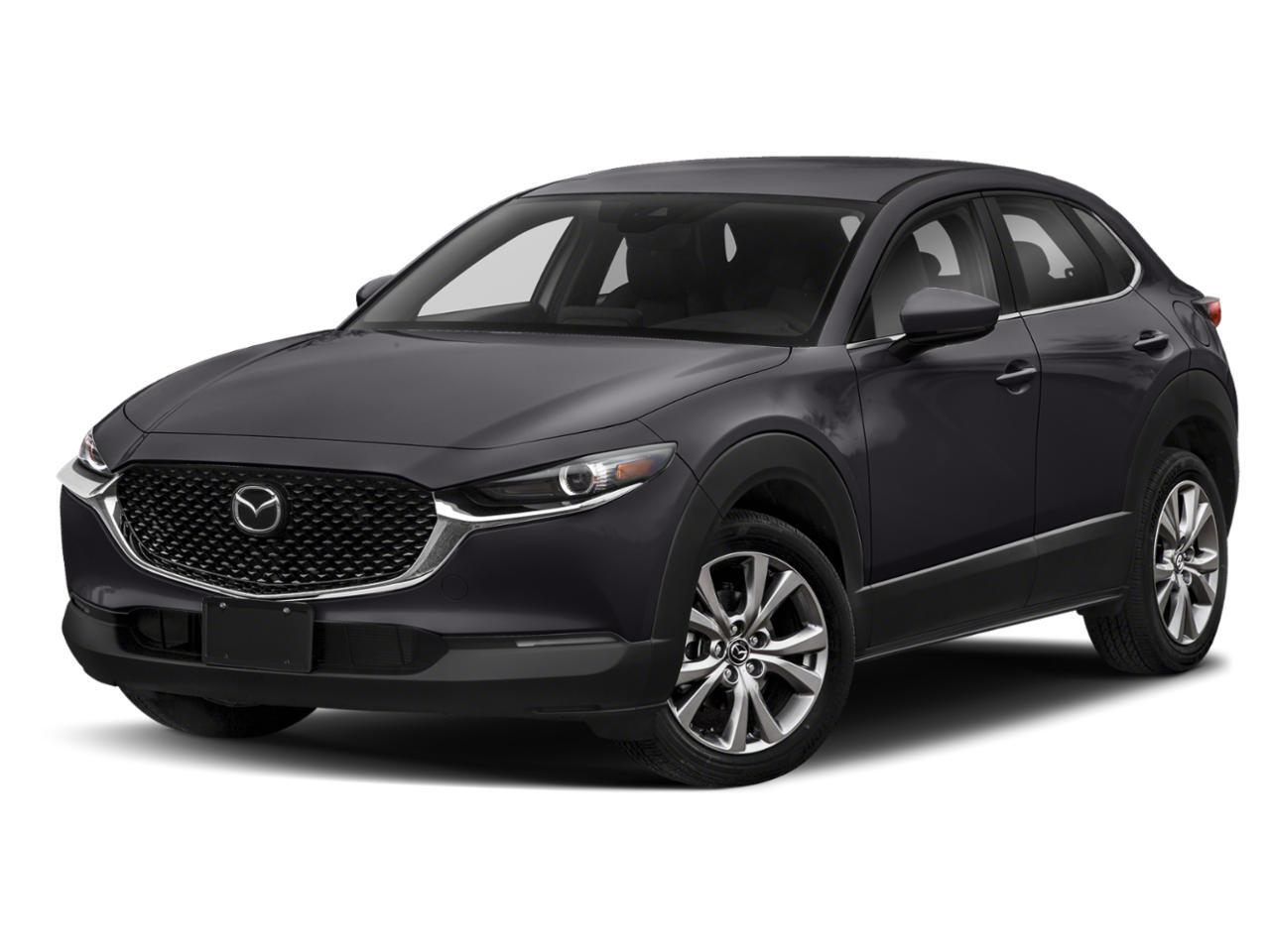 2021 Mazda CX-30 Select Irvine CA