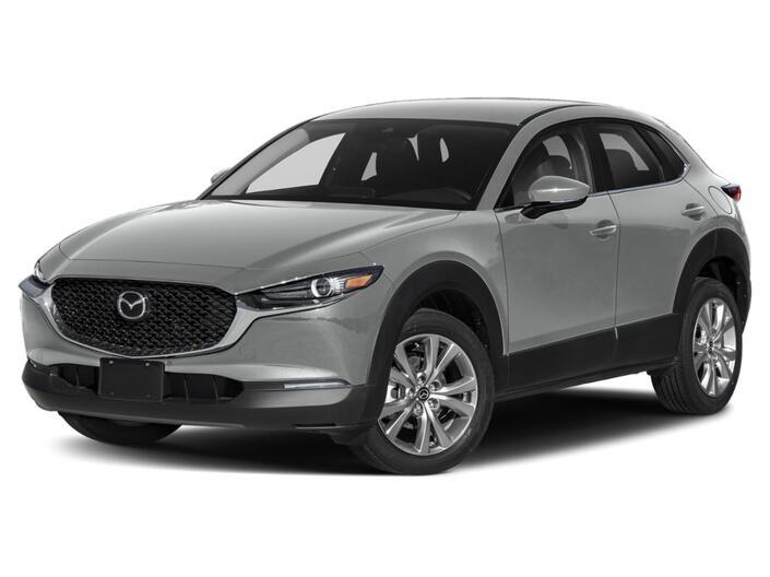 2021 Mazda CX-30 Select Lodi NJ