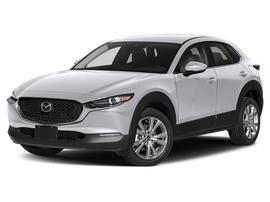 2021_Mazda_CX-30_Select_ Phoenix AZ