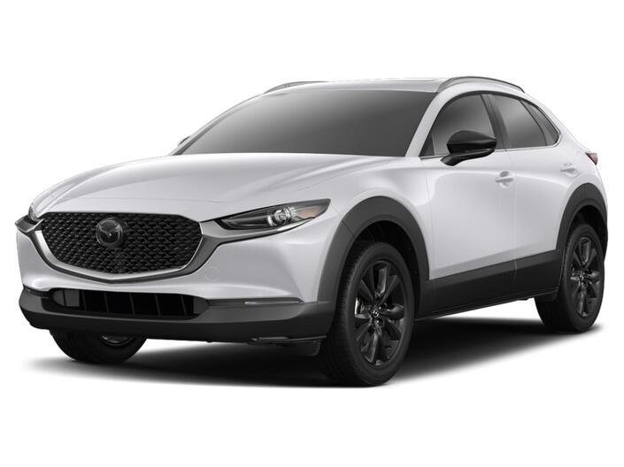 2021 Mazda CX-30 Turbo Premium Package Lodi NJ