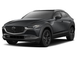 2021_Mazda_CX-30_Turbo Premium Package_ Phoenix AZ