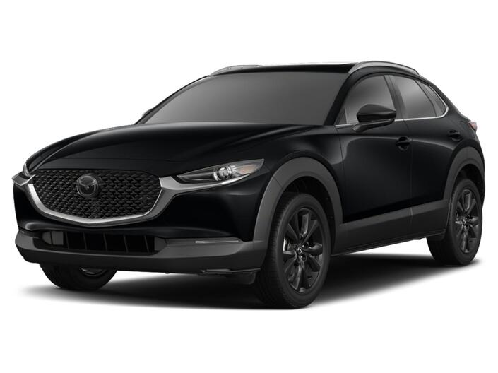 2021 Mazda CX-30 Turbo Premium Plus Package Lodi NJ