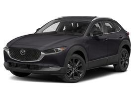 2021_Mazda_CX-30_Turbo Premium Plus Package_ Phoenix AZ