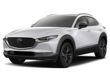 2021_Mazda_CX-30_Turbo_ Roseville CA