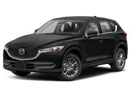 2021_Mazda_CX-5_Touring_ Phoenix AZ