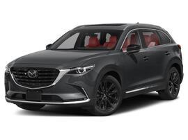 2021_Mazda_CX-9_Carbon Edition_ Phoenix AZ