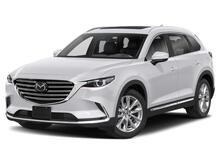 2021_Mazda_CX-9_Grand Touring_ Amarillo TX