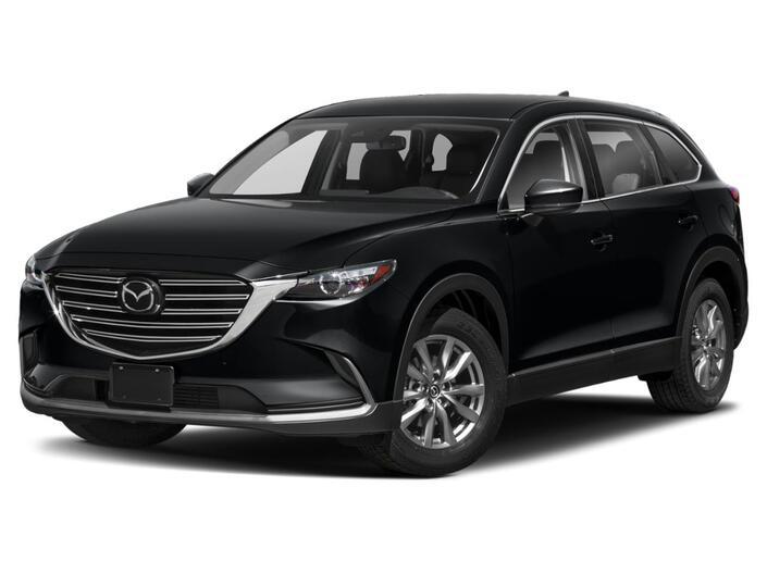 2021 Mazda CX-9 Touring Lodi NJ
