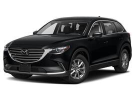 2021_Mazda_CX-9_Touring_ Phoenix AZ