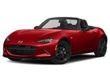2021_Mazda_MX-5 Miata_Club_ Roseville CA