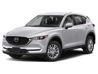 Mazda Mazda CX-5 Sport 2021