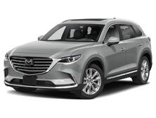 Mazda Mazda CX-9 Grand Touring 2021