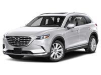 Mazda Mazda CX-9 Signature 2021