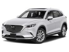 Mazda Mazda CX-9 Sport 2021