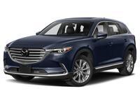 Mazda Mazda CX-9 Touring 2021