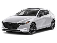 2021_Mazda_Mazda3_2.5 Turbo_ Roseville CA