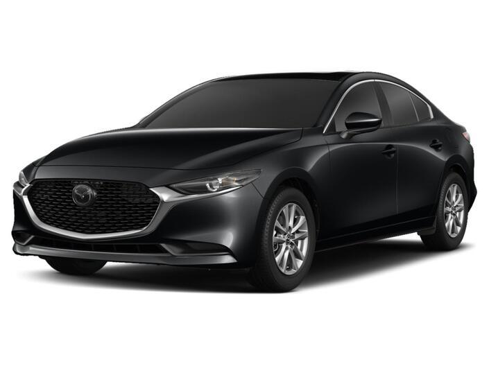 2021 Mazda Mazda3 4-Door 2.0 Lodi NJ
