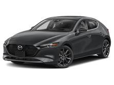 Mazda Mazda3 Hatchback 2.5 Turbo 2021