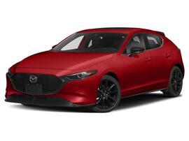 2021_Mazda_Mazda3 Hatchback_2.5 Turbo Premium Plus_ Phoenix AZ