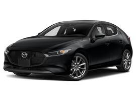 2021_Mazda_Mazda3 Hatchback_Preferred_ Phoenix AZ