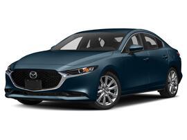 2021_Mazda_Mazda3 Sedan_Select_ Phoenix AZ